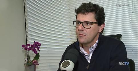 RIC NOTICIAS SC – SC tem 7 das famílias com dívidas do cheque especial, aponta relatorio
