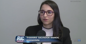 RIC Notícias - Governo envia ao Congresso projeto que permite conta em dólar no Brasil