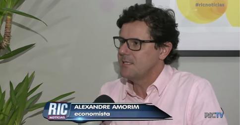 RIC Notícias - Saque do FGTS Mais de R$ 12 milhões em transações financeiras já foram realizados