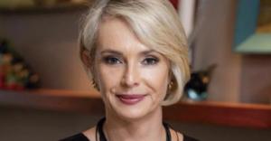 NSC Total - Reforma da Previdência provoca mulheres a buscar a própria aposentadoria