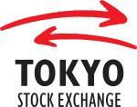 Bolsas de Valores: Tokyo Stock Exchange