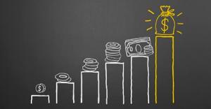 UOL Economia - Antes havia 7 tipos de previdência, agora são 23; muda algo no seu bolso
