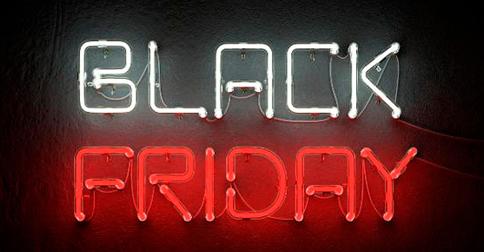 Uol Economia - Black Friday para comer bem desconto em chocolate Lindt e chope do Outback