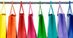 Uol Economia - Gosta de gastar Veja 6 desculpas para comprar mais e como evitá-las