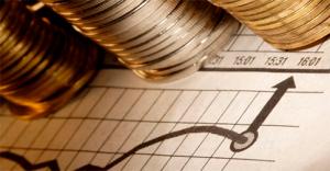 Uol Economia - Já há fundos no país pagando menos do que você investiu; como não perder
