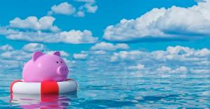 Uol Economia - Poupança pode perder da inflação, mas há uma opção tão prática quanto ela