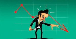 Uol Economia - Seu fundo de renda fixa deve continuar rendendo pouco; como ganhar mais?