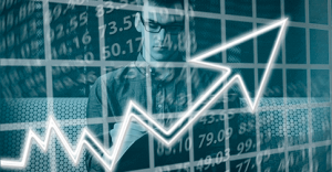 Valor Econômico - Apesar da pressão dos bancos, Ibovespa fecha em novo recorde