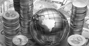 O que são Agregados Monetários?