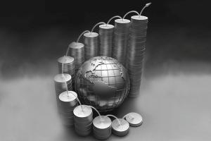 bolsas de valores do mundo