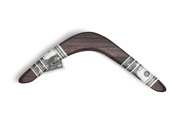 Cashback: saiba o que é e quais as vantagens