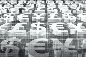 O que é IPO?