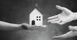 Antecipação de herança, doação em vida, usufruto e cláusulas restritivas