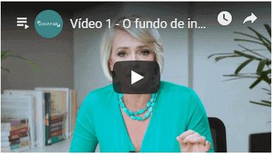 O fundo de investimento mais assassino do Brasil