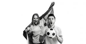 copa do mundo de 2022