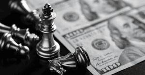 O que são fundos de ações?