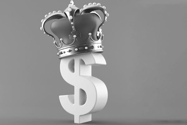 Fundo de investimento exclusivo