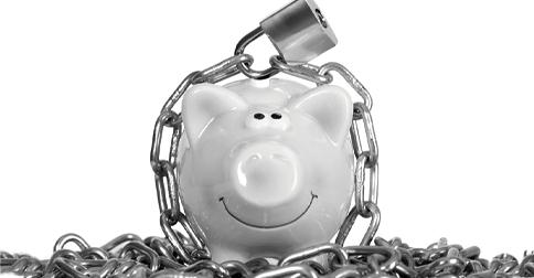 O que são fundos de pensão?
