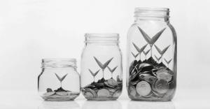 imposto de renda previdencia privada