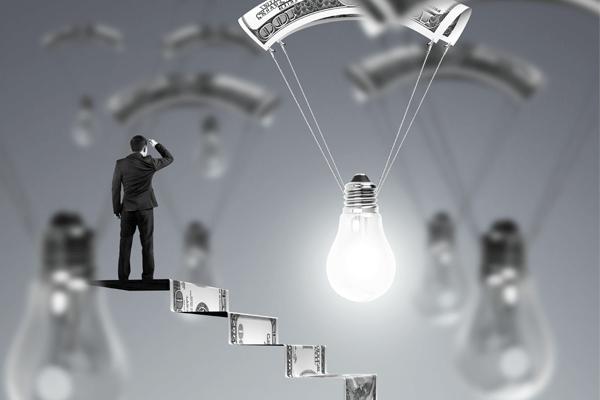 Investidor qualificado: saiba como ter acesso a investimentos restritos e de maior complexidade