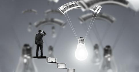 Investidor qualificado: como ter acesso a investimentos restritos?