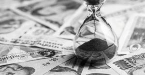 investimentos longo prazo