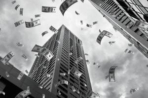 Os 5 melhores Fundos Imobiliários de 2019
