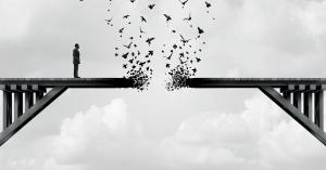 O que é e como funciona o mercado fracionário?