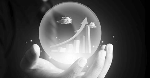 Mercado futuro – Entenda essa modalidade de investimento