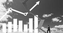 Planejamento financeiro estratégico: como elaborar o da sua empresa