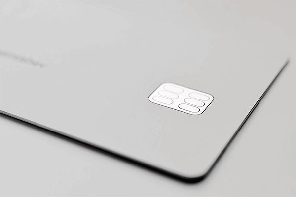 Uso inteligente do cartão de crédito